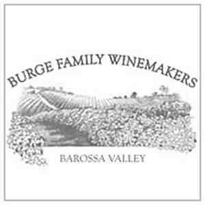 Burge Family , Wilsford Vintage Port Shiraz-Touriga-Souzao , 2003